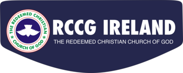 RCCG Ireland